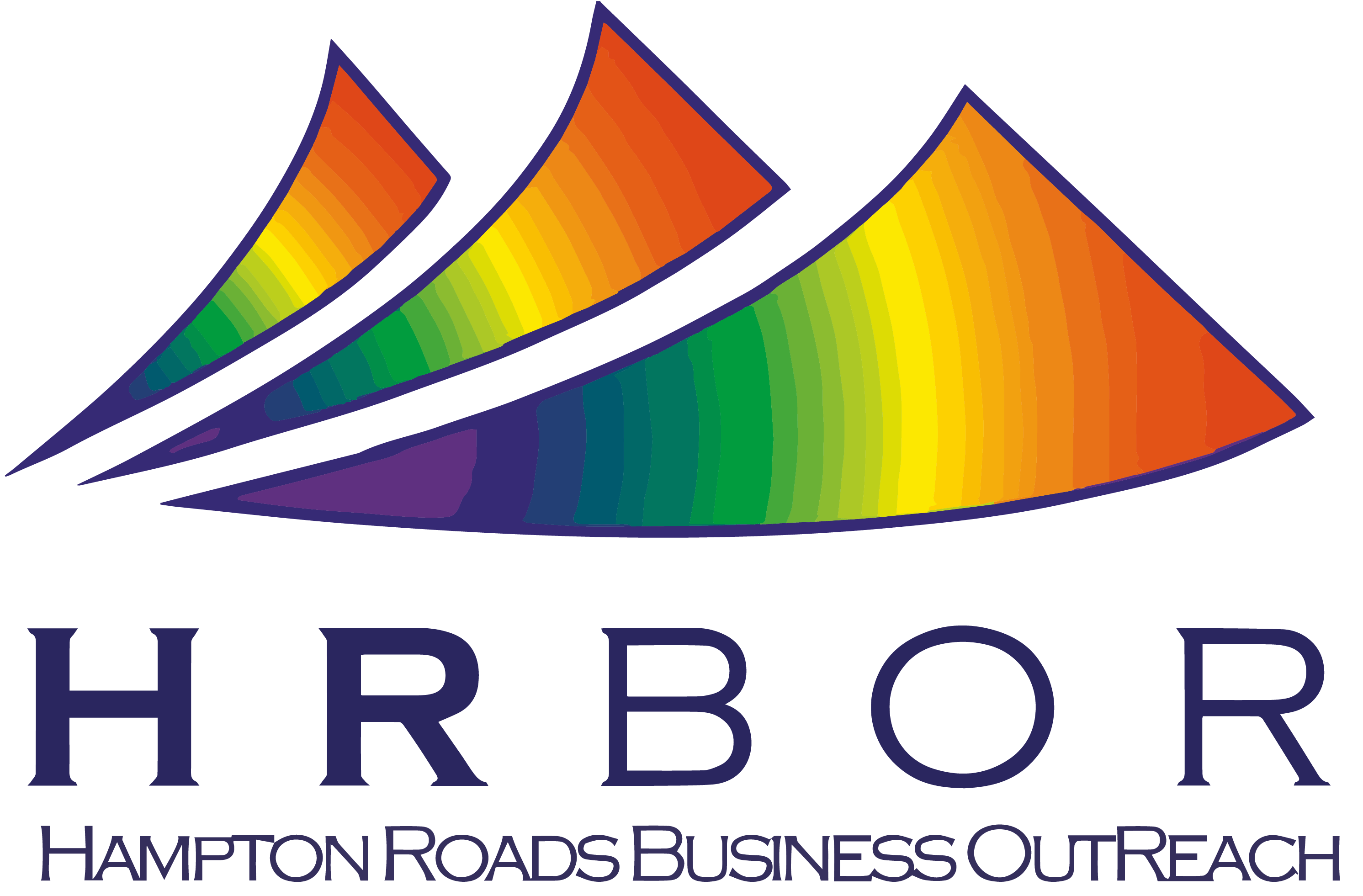 Hampton Roads Business Outreach